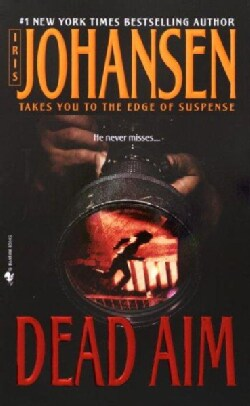 Dead Aim (Paperback)