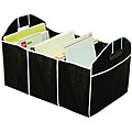 Ruff and Ready Trunk Organizer (Case of 30)
