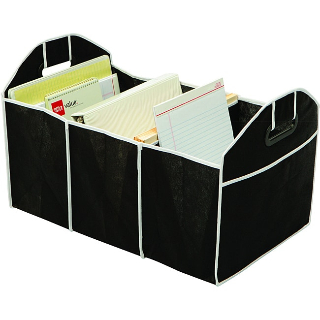 Ruff and Ready Trunk Organizer (Case of 40)
