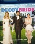 The Decoy Bride (Blu-ray Disc)