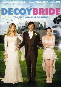 The Decoy Bride (DVD)