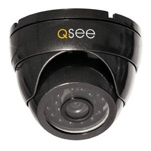 Q-see QM6007D Surveillance Camera - Color