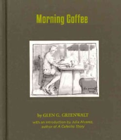 Morning Coffee (Hardcover)