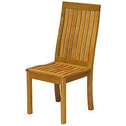 Carmel Dining Side Chair