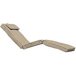 Heritage Ashe Lounger Cushion