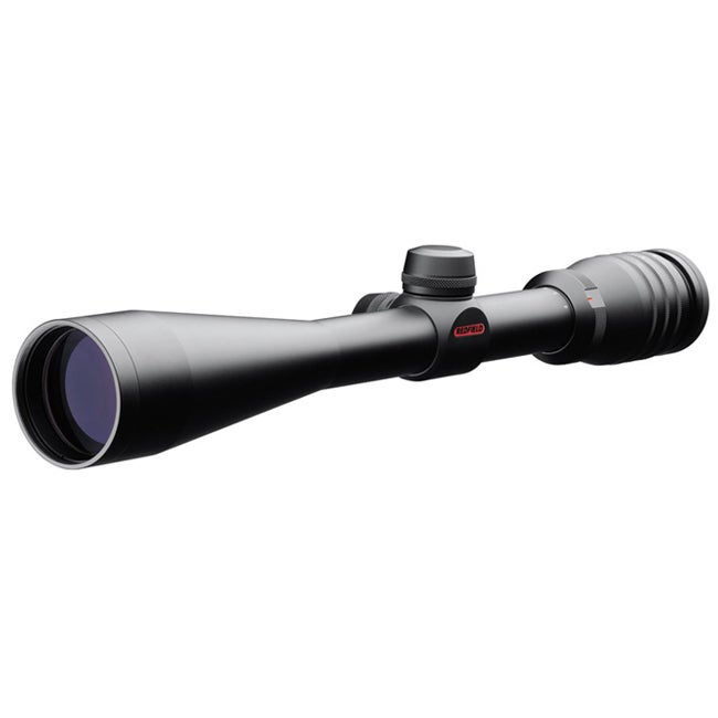 Redfield Revenge 4-12x42mm Riflescope