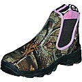 Winchester Pro Line Women's 'Twin Gore' Hunting Boots