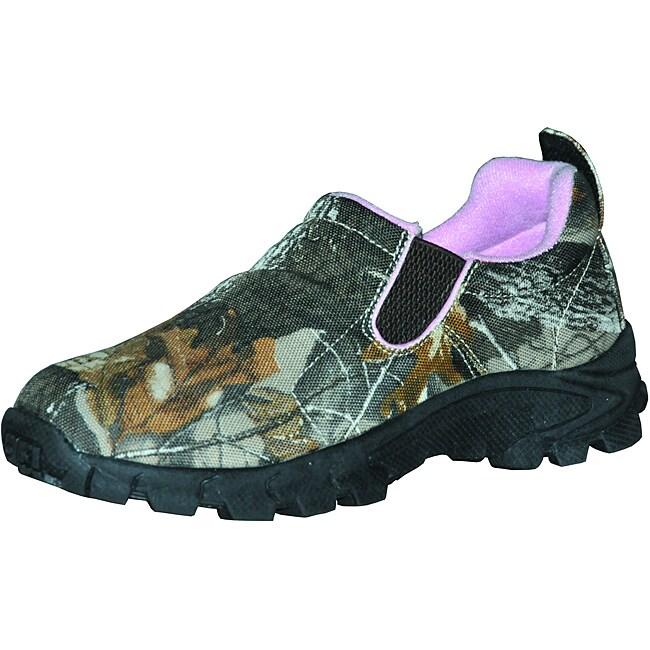Pro Line Women's 'Dakota' Hunting Boots