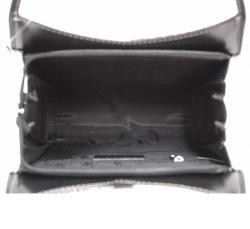 Dasein Faux Leather 2-in-1 Shoulder Bag