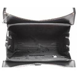 Dasein Classic 2-in-1 Shoulder Bag