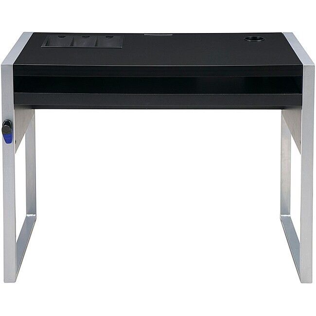 Office Star Products Elara Reversible Top Computer Desk
