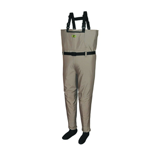 Pro Line Stonee Brook Men's Breathable Wader