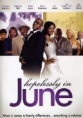 Hopelessly in June (DVD)