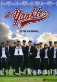 The Yankles (DVD)