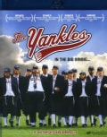 The Yankles (Blu-ray Disc)