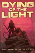 Dying of the Light (Hardcover)