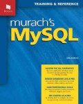 Murach's MySQL (Paperback)