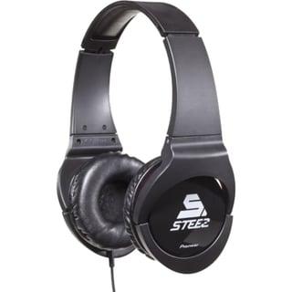 Pioneer STEEZ EFFECTS SE-MJ721I Headset