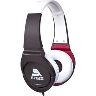 Pioneer SE-MJ721I-T Headset