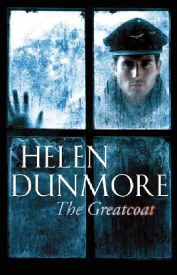 The Greatcoat (Hardcover)