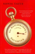 The Watchmaker's Daughter (Paperback)