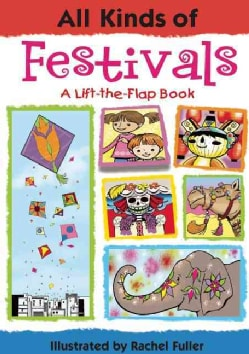 All Kinds of Festivals