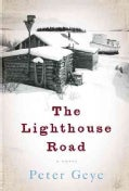 The Lighthouse Road (Hardcover)