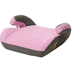 Cosco Top Side Booster Car Seat in Marla
