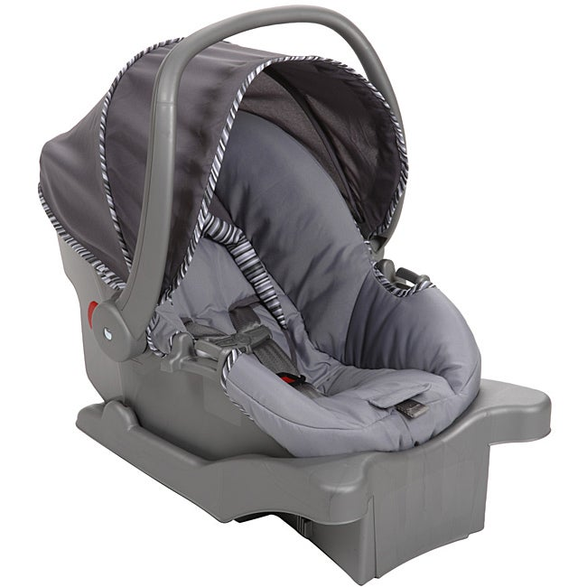Safety 1st Comfy Carry Elite Plus Infant Car Seat in Mystic