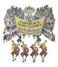 The Emperor's New Clothes (Paperback)
