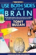 Use Both Sides of Your Brain (Paperback)