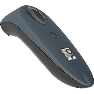 Socket Bluetooth Cordless Hand Scanner (CHS) 7Ci