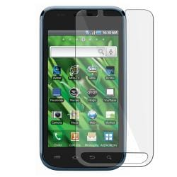 INSTEN Clear Screen Protector for Samsung Vibrant T959