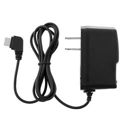 BasAcc Travel Charger for Samsung T809/ Z510