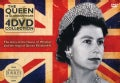 The Queen: 60 Glorious Years Diamond Jubilee Commemorative Edition