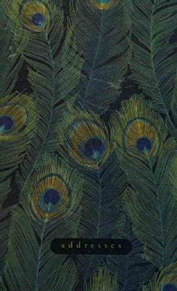 Feathers Address Book (Address book)