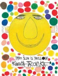The Sun Is Yellow (Hardcover)