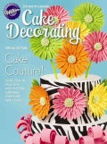 Yearbook 2013: Cake Decorating (Paperback)