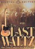 The Last Waltz (Special Edition) (DVD)