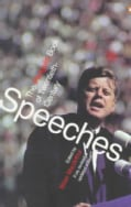 The Penguin Book of Twentieth Century Speeches (Paperback)