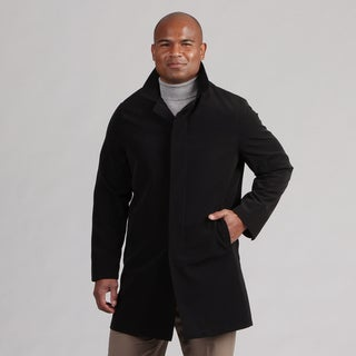Calvin Klein Men's Raincoat FINAL SALE