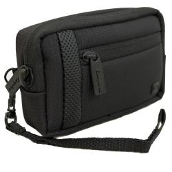 Esquire Encore Universal Camera Case