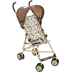 Disney Sweet Silhouettes Umbrella Stroller