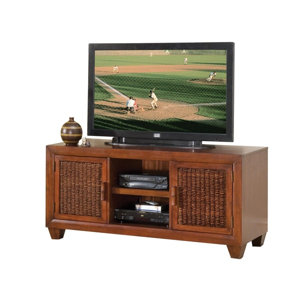 Cabana TV Stand