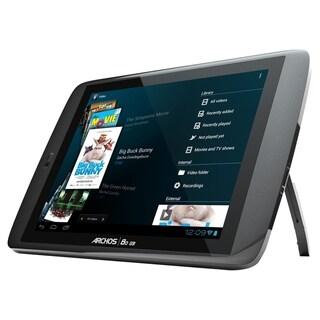 Archos 80 G9 8 GB Tablet - 8