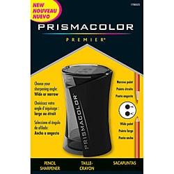 Sanford Corp Prismacolor Premier Pencil Sharpener