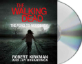 The Walking Dead: The Road to Woodbury (CD-Audio)