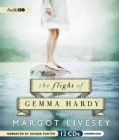 The Flight of Gemma Hardy (CD-Audio)
