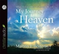 My Journey to Heaven: What I Saw and How It Changed My Life (CD-Audio)