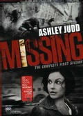 Missing: The Complete First Season (DVD)